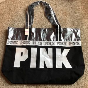 ⚡️New! Victoria's Secret Pink Bag!